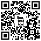 扫码下载老司机App